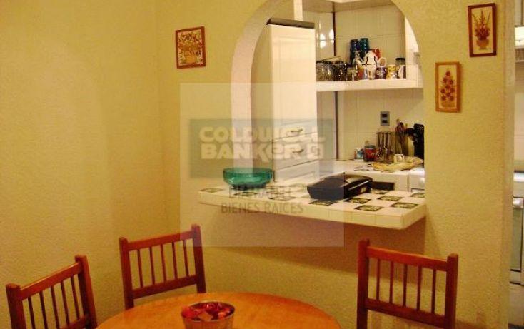 Foto de casa en condominio en venta en francisco mrquez los hroes ecatepec iv secc, los héroes ecatepec sección iv, ecatepec de morelos, estado de méxico, 1414185 no 04