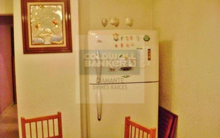 Foto de casa en condominio en venta en francisco mrquez los hroes ecatepec iv secc, los héroes ecatepec sección iv, ecatepec de morelos, estado de méxico, 1414185 no 06
