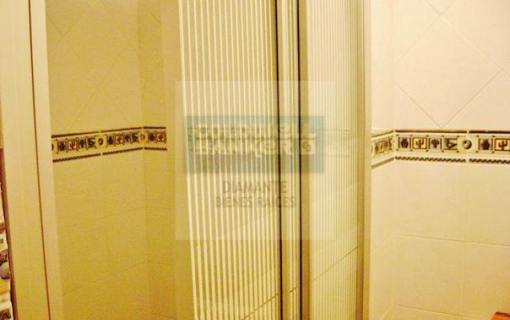 Foto de casa en condominio en venta en francisco mrquez los hroes ecatepec iv secc, los héroes ecatepec sección iv, ecatepec de morelos, estado de méxico, 1414185 no 10