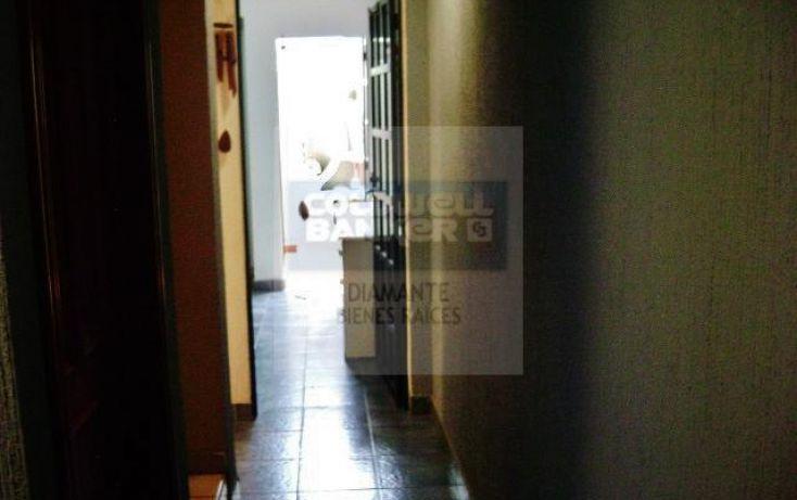 Foto de casa en condominio en venta en francisco mrquez los hroes ecatepec iv secc, los héroes ecatepec sección iv, ecatepec de morelos, estado de méxico, 1414185 no 13