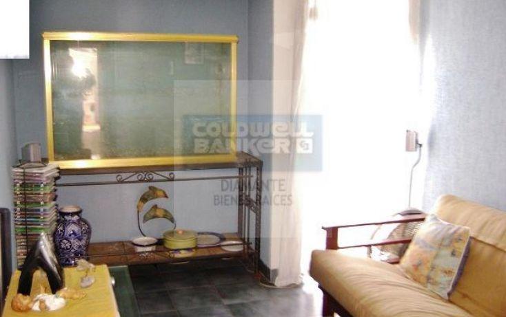 Foto de casa en condominio en venta en francisco mrquez los hroes ecatepec iv secc, los héroes ecatepec sección iv, ecatepec de morelos, estado de méxico, 1414185 no 14