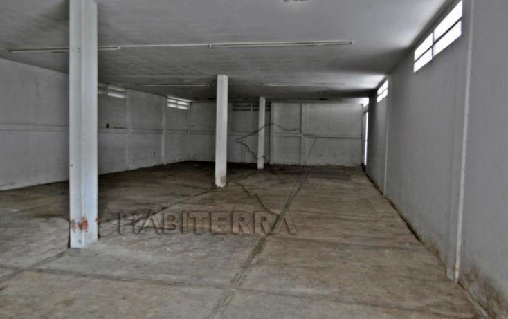 Foto de bodega en renta en francisco murguía, adolfo ruiz cortines, tuxpan, veracruz, 1643102 no 03