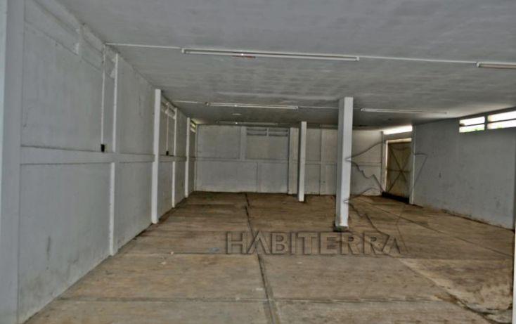 Foto de bodega en renta en francisco murguía, adolfo ruiz cortines, tuxpan, veracruz, 1643102 no 05