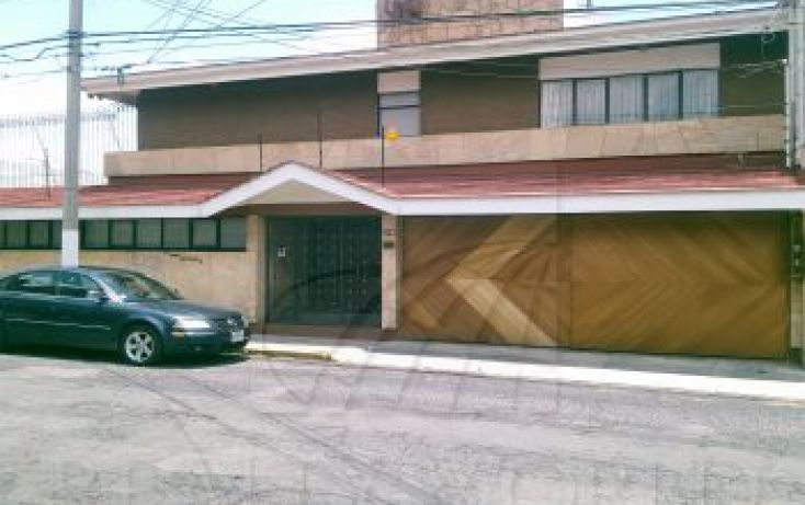 Foto de casa en venta en, francisco murguía el ranchito, toluca, estado de méxico, 1160541 no 01