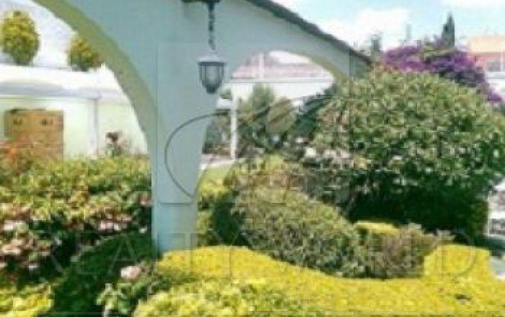 Foto de casa en venta en, francisco murguía el ranchito, toluca, estado de méxico, 1160541 no 03