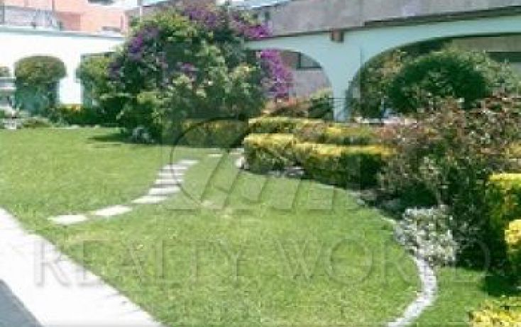 Foto de casa en venta en, francisco murguía el ranchito, toluca, estado de méxico, 1160541 no 04