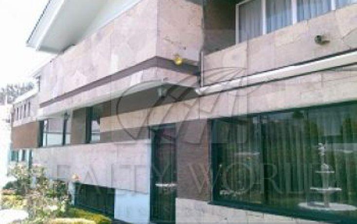 Foto de casa en venta en, francisco murguía el ranchito, toluca, estado de méxico, 1160541 no 08