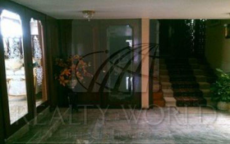 Foto de casa en venta en, francisco murguía el ranchito, toluca, estado de méxico, 1160541 no 09