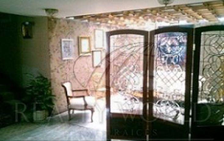 Foto de casa en venta en, francisco murguía el ranchito, toluca, estado de méxico, 1160541 no 10