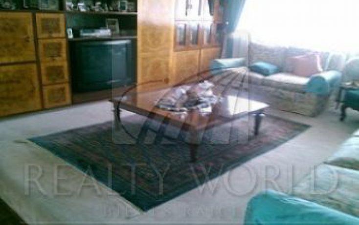 Foto de casa en venta en, francisco murguía el ranchito, toluca, estado de méxico, 1160541 no 14
