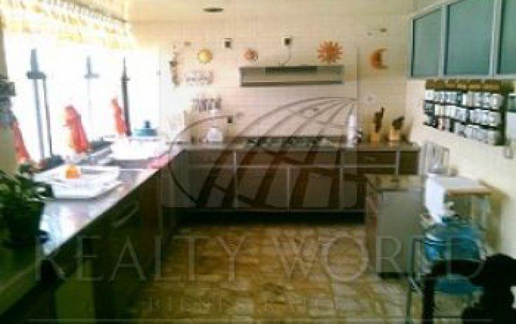Foto de casa en venta en, francisco murguía el ranchito, toluca, estado de méxico, 1160541 no 15