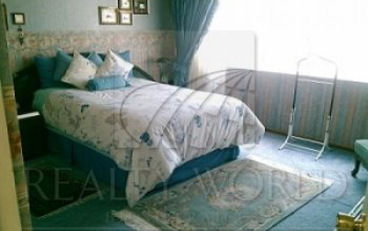 Foto de casa en venta en, francisco murguía el ranchito, toluca, estado de méxico, 1160541 no 18