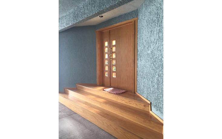 Foto de casa en venta en  , francisco murguía el ranchito, toluca, méxico, 1664470 No. 01