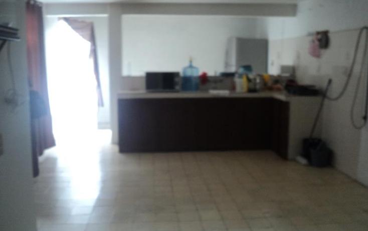 Foto de casa en venta en francisco noble 3, jalpa, tula de allende, hidalgo, 605562 No. 04
