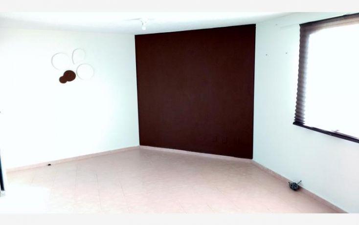 Foto de departamento en venta en francisco patiño, juan fernández albarrán, metepec, estado de méxico, 1562970 no 06