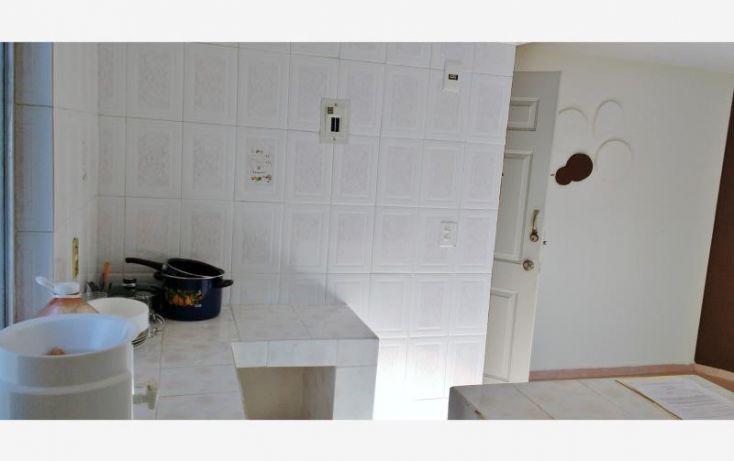 Foto de departamento en venta en francisco patiño, juan fernández albarrán, metepec, estado de méxico, 1562970 no 13
