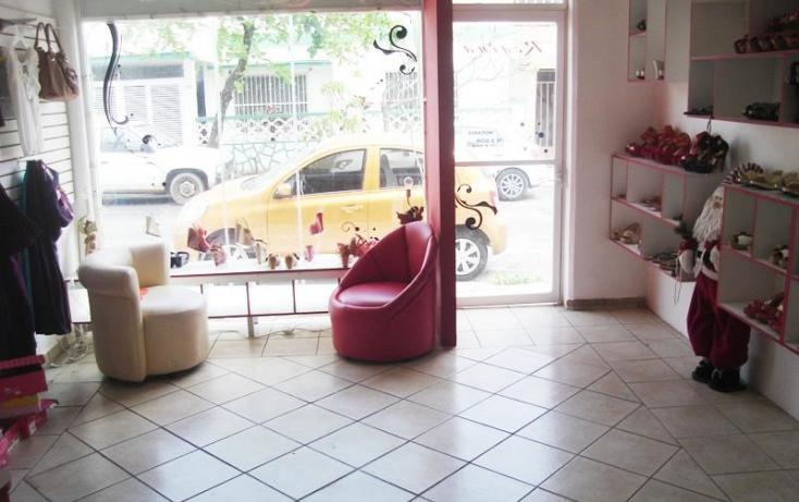 Foto de casa en renta en francisco pizarro 01, reforma, veracruz, veracruz, 415237 no 04