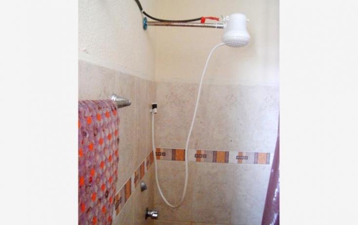 Foto de casa en renta en francisco pizarro 01, reforma, veracruz, veracruz, 415237 no 07