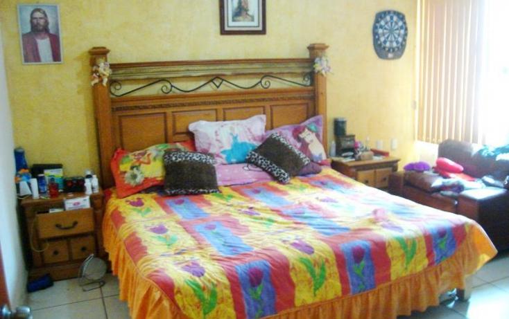 Foto de casa en renta en francisco pizarro 01, reforma, veracruz, veracruz, 415237 no 10