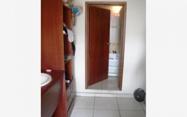 Foto de casa en renta en francisco pizarro 01, reforma, veracruz, veracruz, 415237 no 13