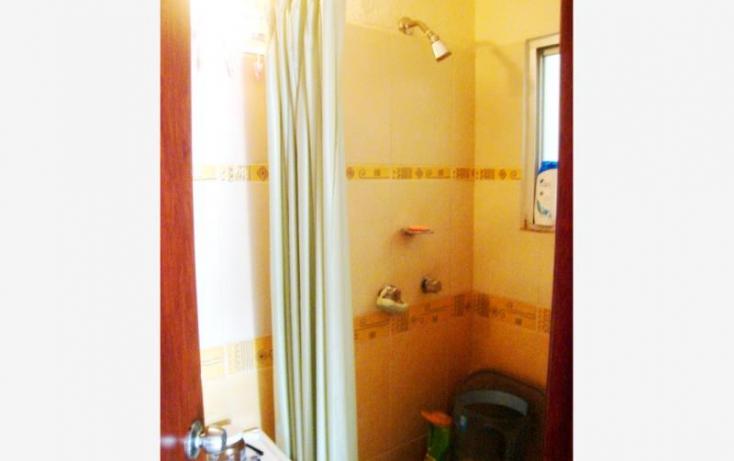 Foto de casa en renta en francisco pizarro 01, reforma, veracruz, veracruz, 415237 no 14