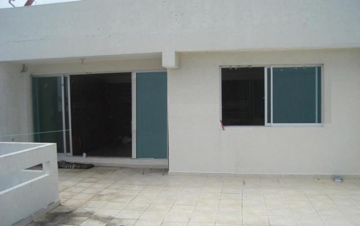 Foto de casa en renta en francisco pizarro 01, reforma, veracruz, veracruz, 415237 no 17