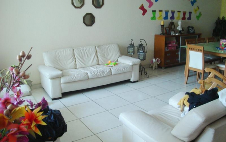 Foto de casa en renta en francisco pizarro 01, reforma, veracruz, veracruz, 415237 no 25