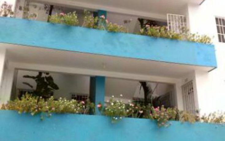 Foto de departamento en venta en francisco pizarro 5, magallanes, acapulco de juárez, guerrero, 1020015 no 02
