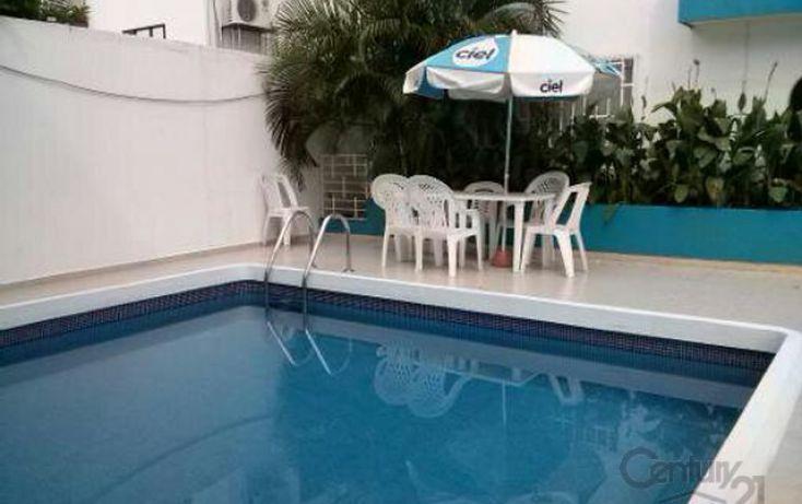 Foto de departamento en venta en francisco pizarro 5, magallanes, acapulco de juárez, guerrero, 1020015 no 03