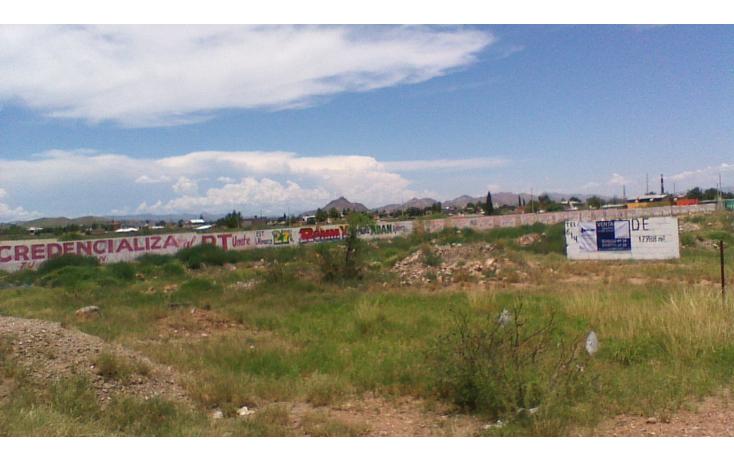 Foto de terreno comercial en venta en  , francisco r almada, chihuahua, chihuahua, 1128249 No. 05