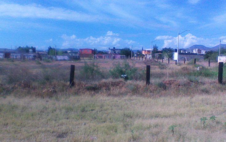Foto de terreno comercial en venta en, francisco r almada, chihuahua, chihuahua, 1202879 no 02