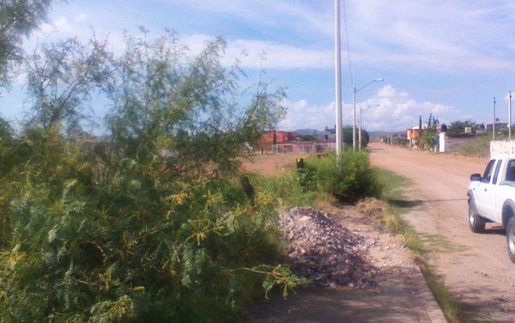 Foto de terreno comercial en venta en, francisco r almada, chihuahua, chihuahua, 1202879 no 03
