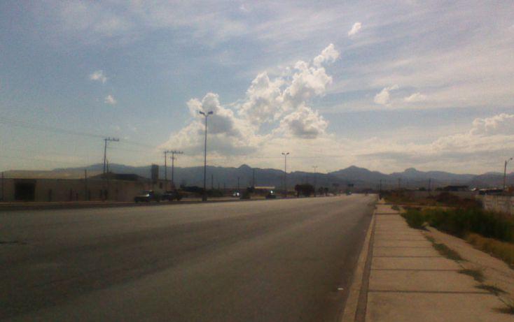 Foto de terreno comercial en venta en, francisco r almada, chihuahua, chihuahua, 1202879 no 04