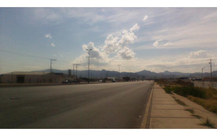 Foto de terreno comercial en venta en  , francisco r almada, chihuahua, chihuahua, 1202879 No. 04