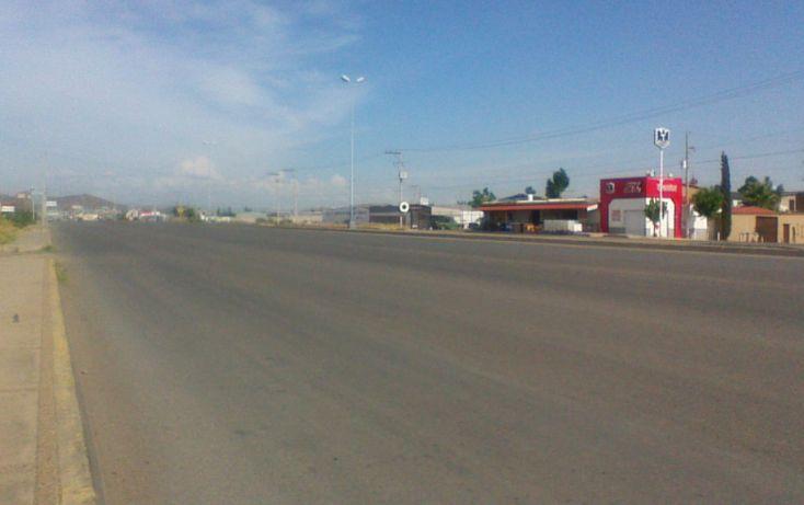 Foto de terreno comercial en venta en, francisco r almada, chihuahua, chihuahua, 1202879 no 05