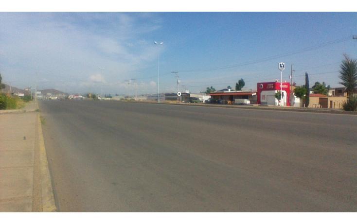 Foto de terreno comercial en venta en  , francisco r almada, chihuahua, chihuahua, 1202879 No. 05