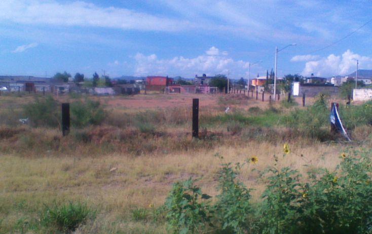 Foto de terreno comercial en venta en, francisco r almada, chihuahua, chihuahua, 1202879 no 06