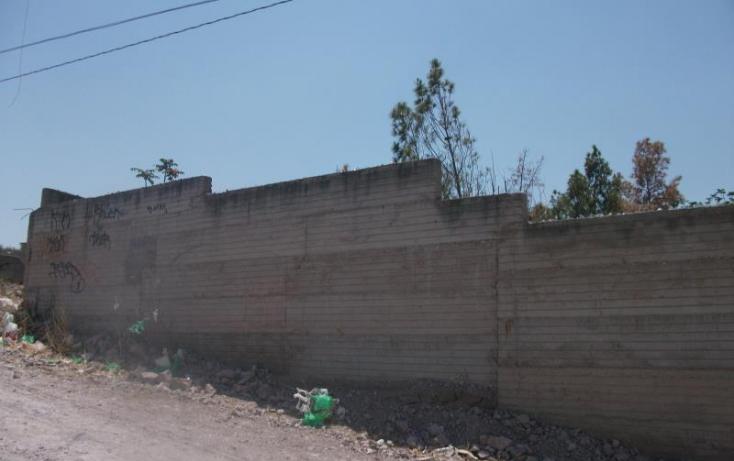 Foto de casa en venta en, francisco r almada, chihuahua, chihuahua, 524562 no 02