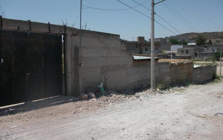 Foto de casa en venta en, francisco r almada, chihuahua, chihuahua, 524562 no 03