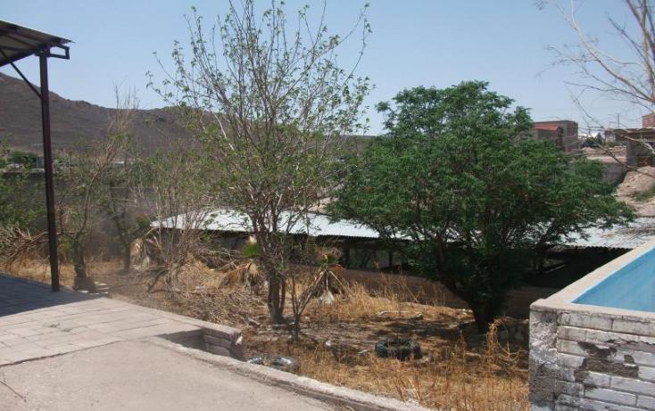 Foto de casa en venta en, francisco r almada, chihuahua, chihuahua, 524562 no 05