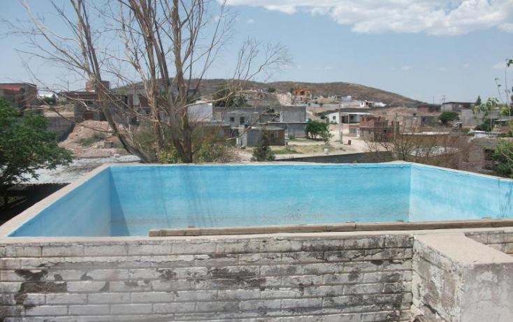 Foto de casa en venta en, francisco r almada, chihuahua, chihuahua, 524562 no 06