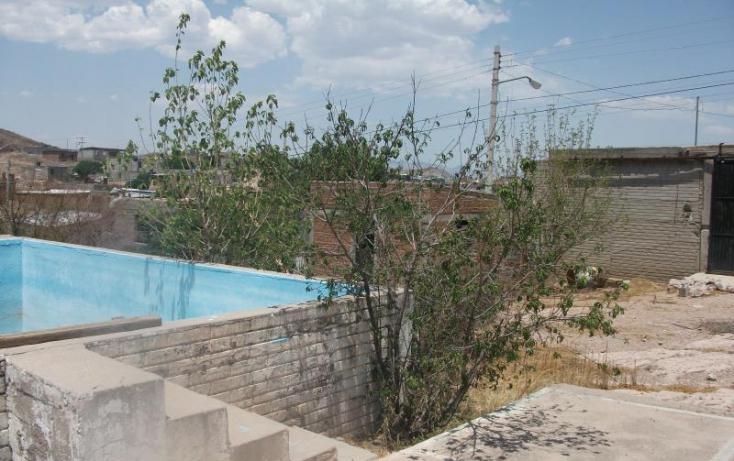 Foto de casa en venta en, francisco r almada, chihuahua, chihuahua, 524562 no 07