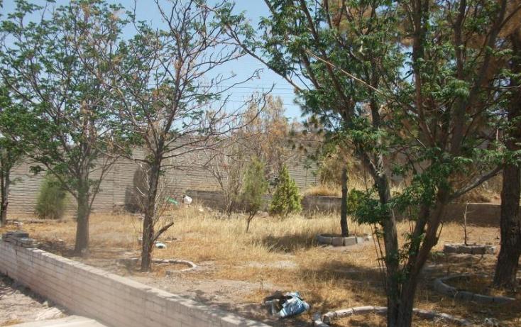 Foto de casa en venta en, francisco r almada, chihuahua, chihuahua, 524562 no 08