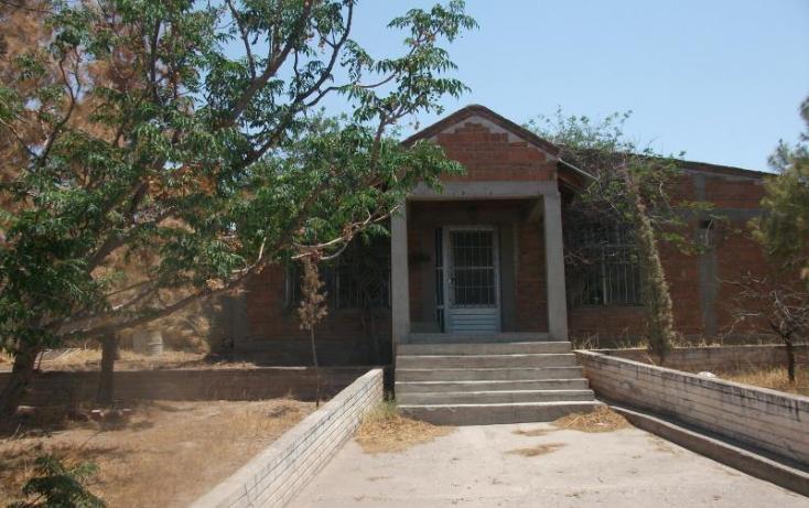 Foto de casa en venta en, francisco r almada, chihuahua, chihuahua, 524562 no 09