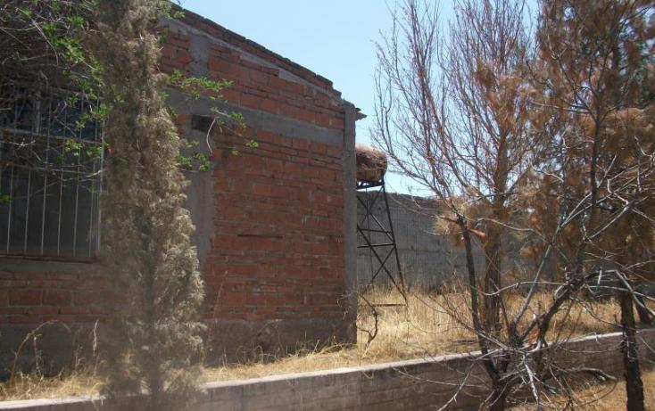 Foto de casa en venta en, francisco r almada, chihuahua, chihuahua, 524562 no 10