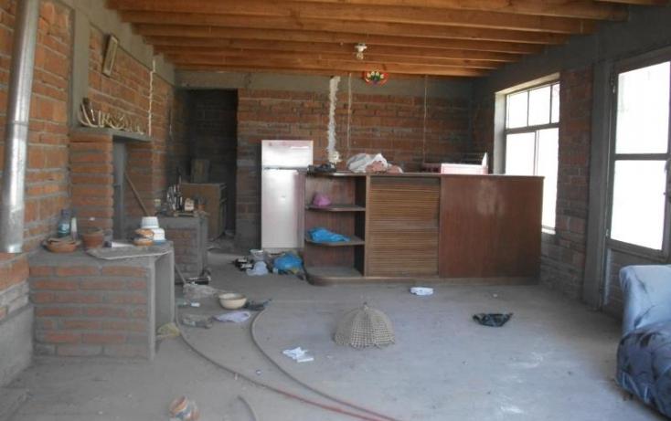 Foto de casa en venta en, francisco r almada, chihuahua, chihuahua, 524562 no 11