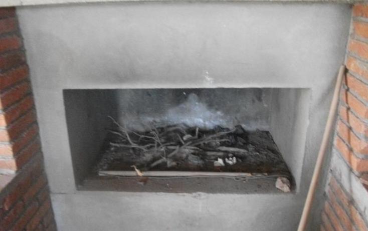 Foto de casa en venta en, francisco r almada, chihuahua, chihuahua, 524562 no 12