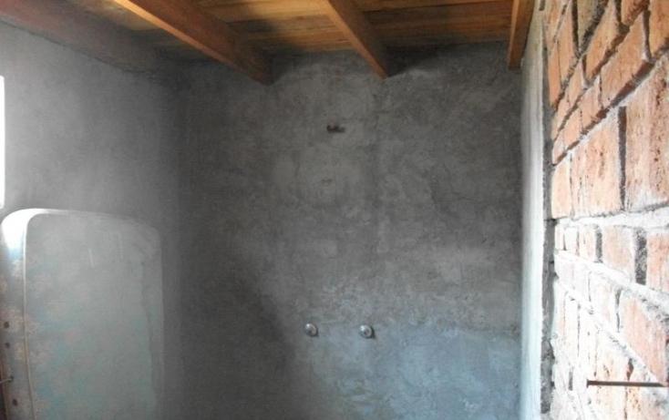 Foto de casa en venta en, francisco r almada, chihuahua, chihuahua, 524562 no 14