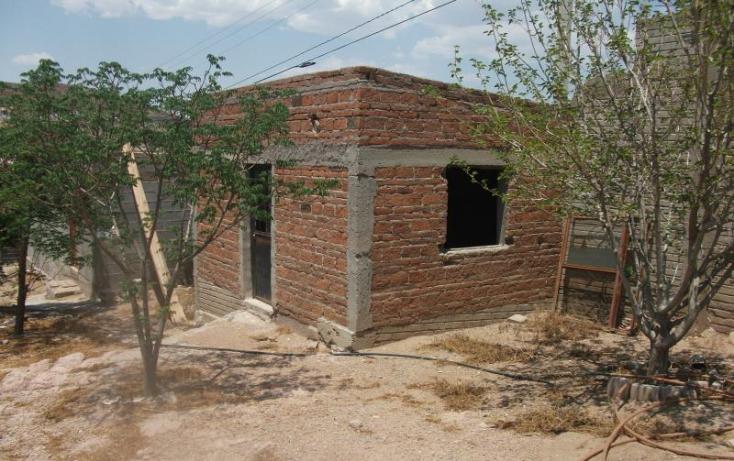Foto de casa en venta en, francisco r almada, chihuahua, chihuahua, 524562 no 15