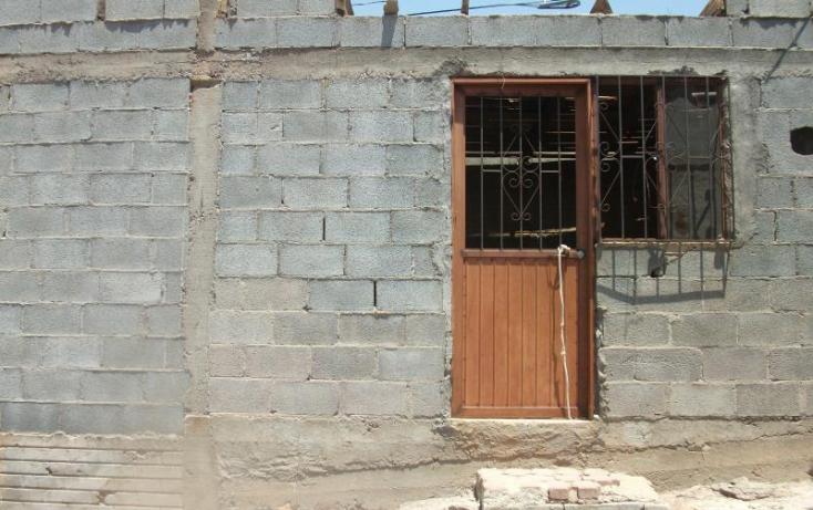 Foto de casa en venta en, francisco r almada, chihuahua, chihuahua, 524562 no 17